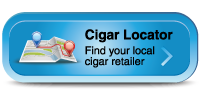 cigar-locator-button